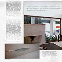 Revista Audio & Video - Edição 55