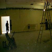 Diversos - Sonorização ambiente, Vídeo-conferência, Projetores, Auditórios