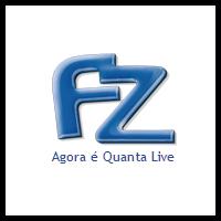 logo-FZAudio