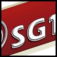 logo-sg1