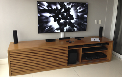 projetos-de home-theater