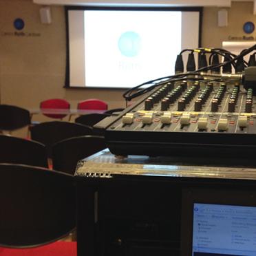 img-auditorio-01
