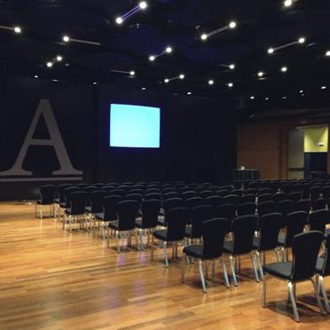 img-auditorio-02