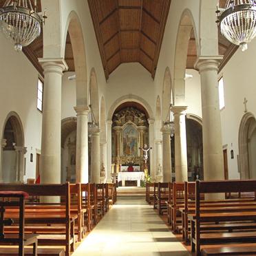 img-igreja-02
