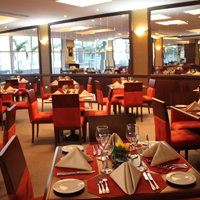 projeto-de-som-ambiente-para-restaurante