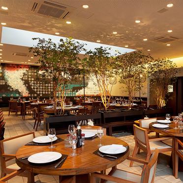 img-restaurante-03