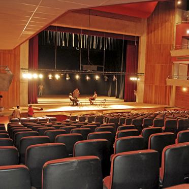 img-teatro-02