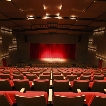 img-teatro-04