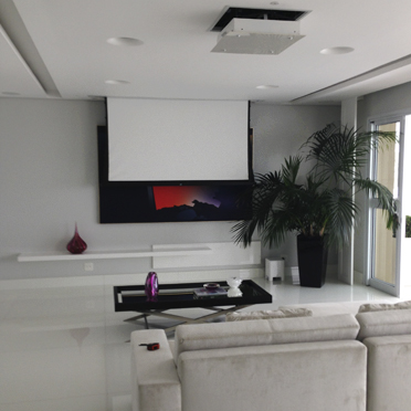 projetos-de-home-theater-03