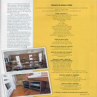 Revista Audio & Video - Edição 56