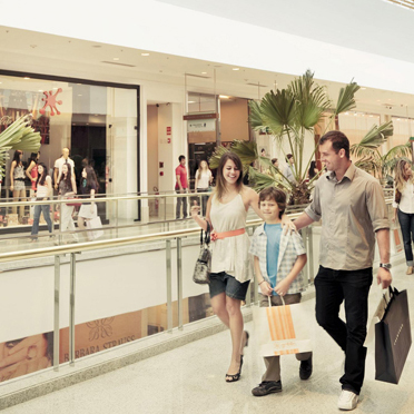 img-ambiente-comercial-03