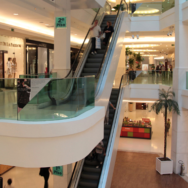 img-ambiente-comercial-04