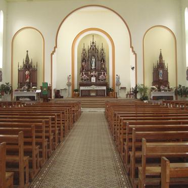 img-igreja-03