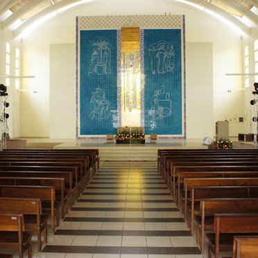 img-igreja-04
