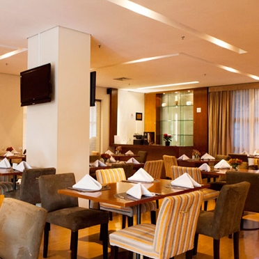 img-restaurante-04