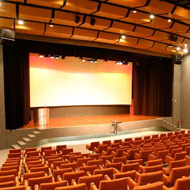 img-teatro-03