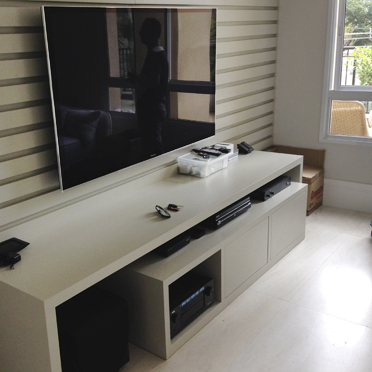 projetos-de-home-theater-01